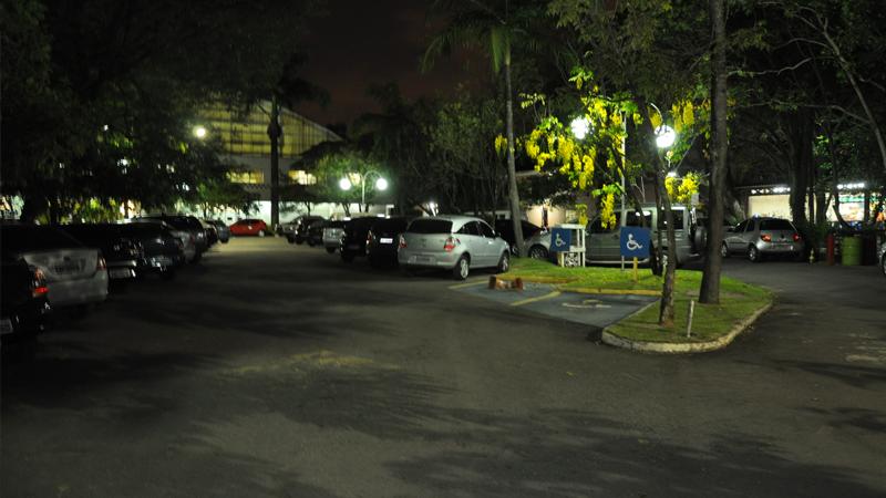 estacionamento-img3