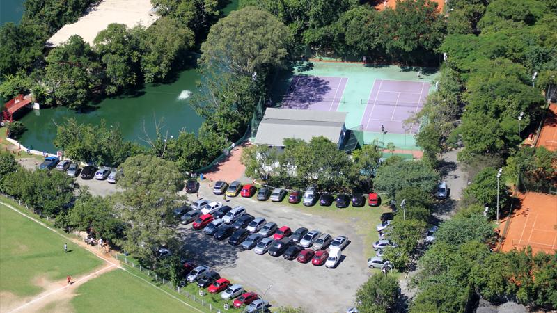 estacionamento_img1