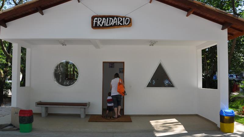 fraldario_1