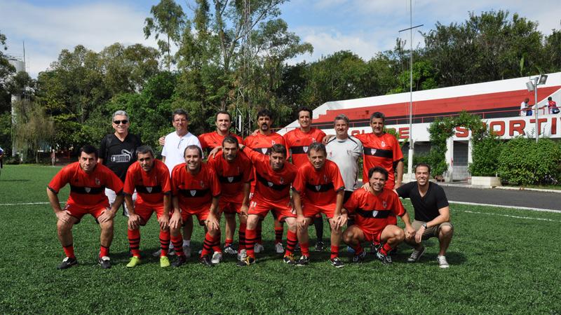 futebol-amador-2
