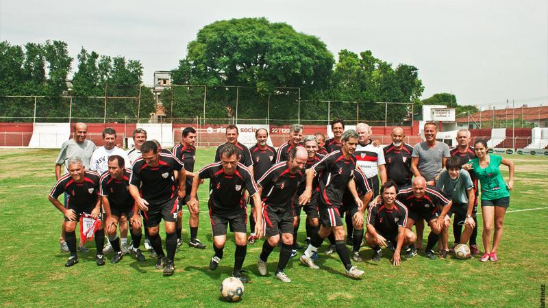 futebol-amador-4