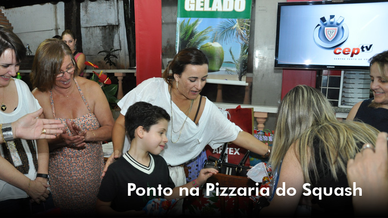 pizzaria-do-squash