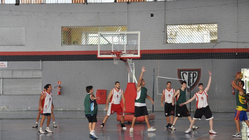 basquete2