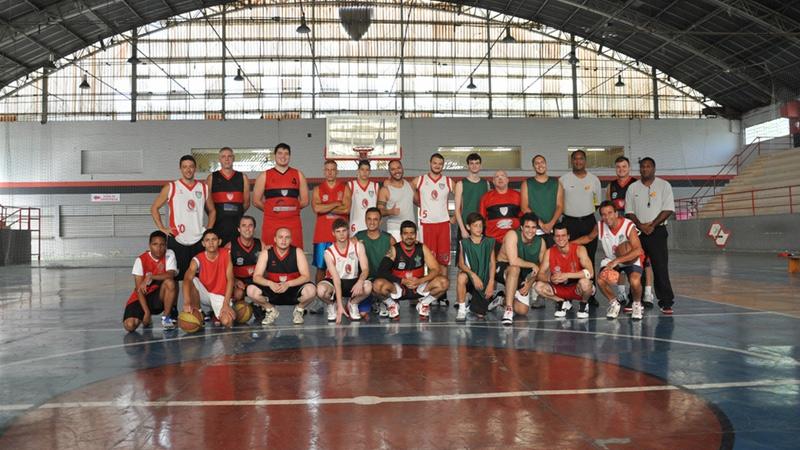 basquete3