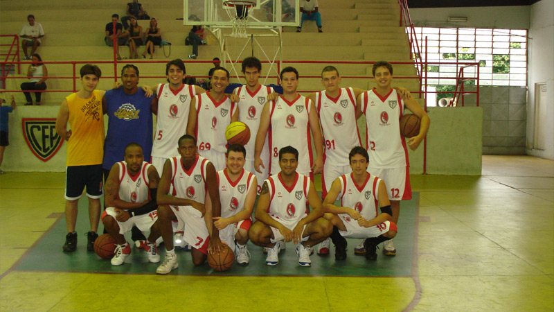 basquete5