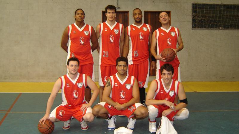 basquete6