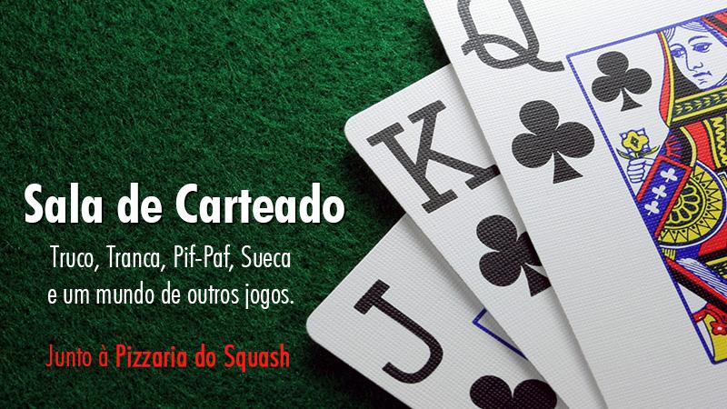 carteado_site