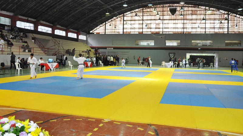 judo_site