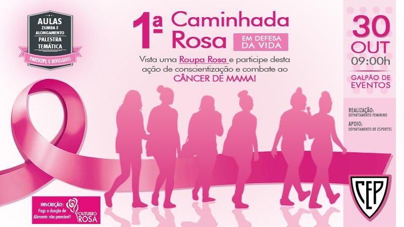 caminhada_rosa_site