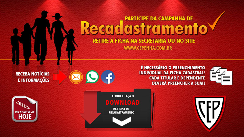 recadastramento_site