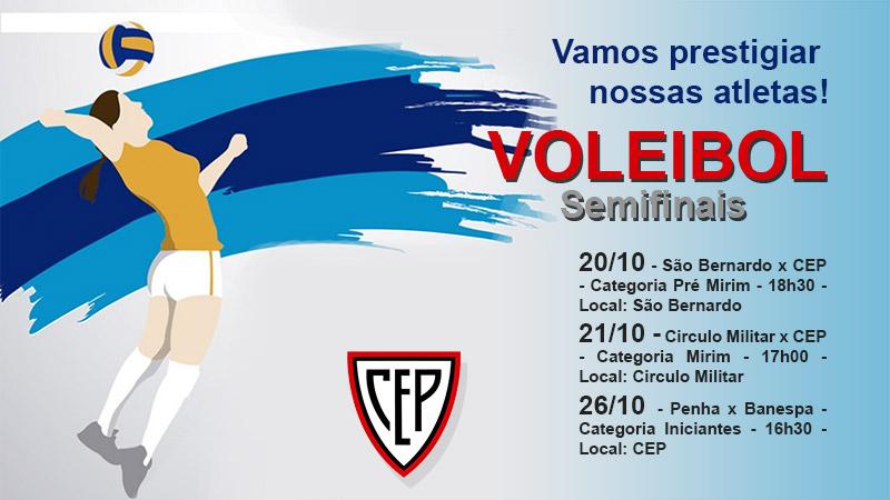 voleibol_semifinais_site