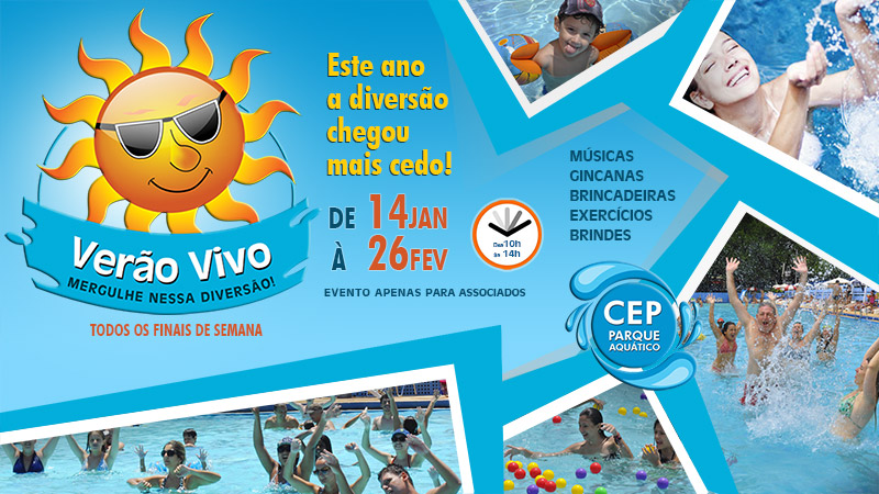 verao_vivo2017_site