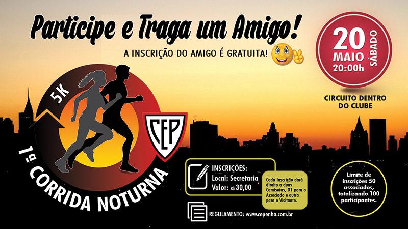 corrida_noturna_site