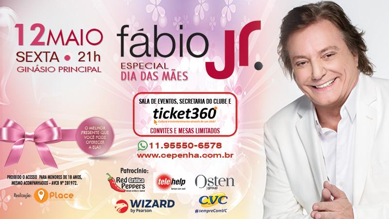 fabio_jr_site
