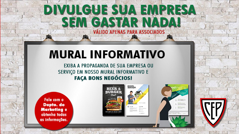 mural_informativo_site