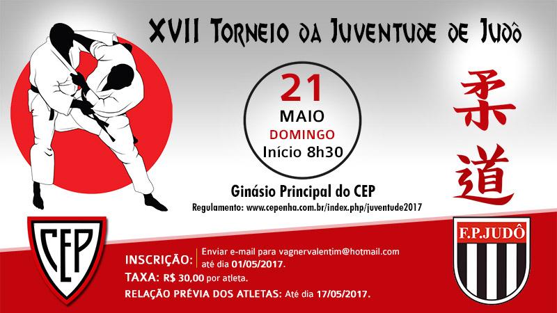 torneio_juventude2017_site