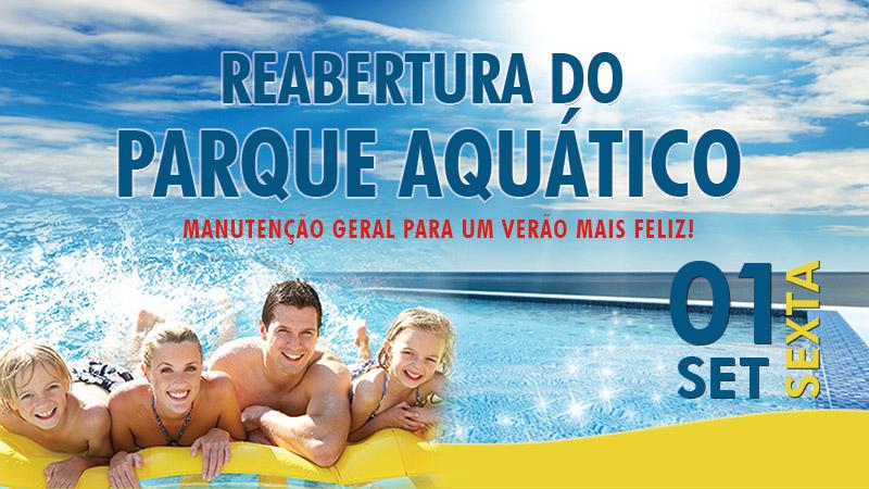 parque_aquatico_reabertura-2017_site