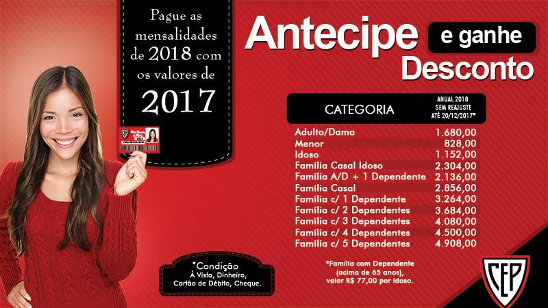 antecipe2018_new_site