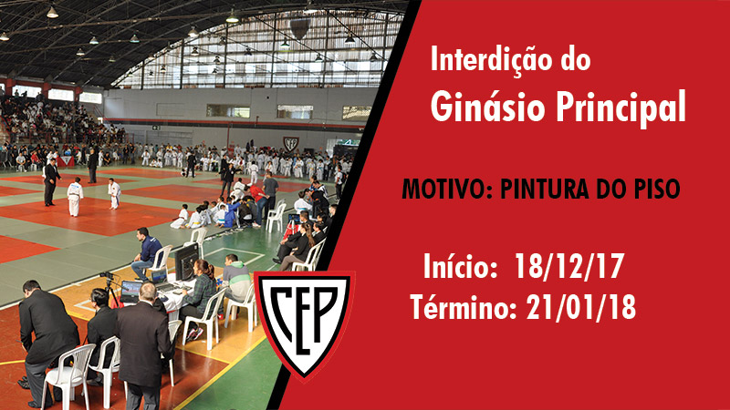 ginasio_pintura-do-piso_site
