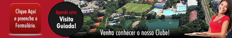 banner_visitaguiada2