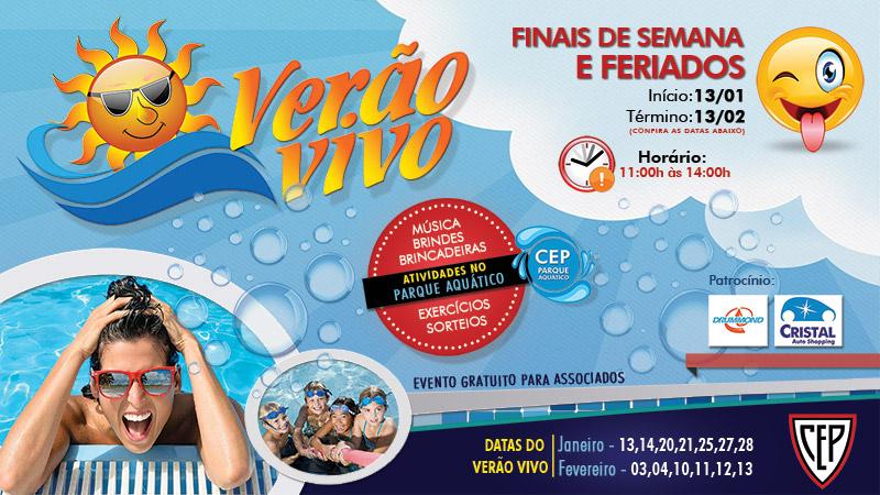 verao_vivo_2018_site