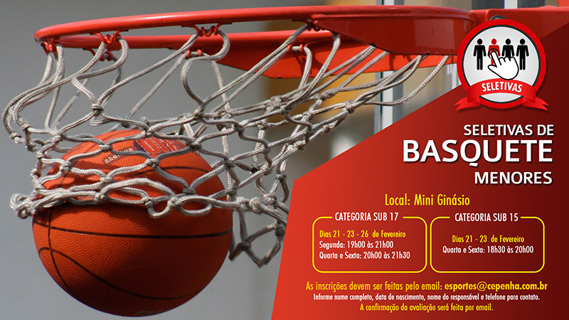 basquete_peneiras2018_site